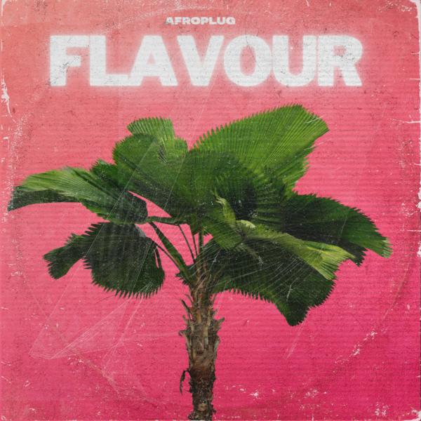 froplug - Flavour Pack I 90 Loops Roylaty-free (Dancehall, Lo-Fi, Reggae, R&B)