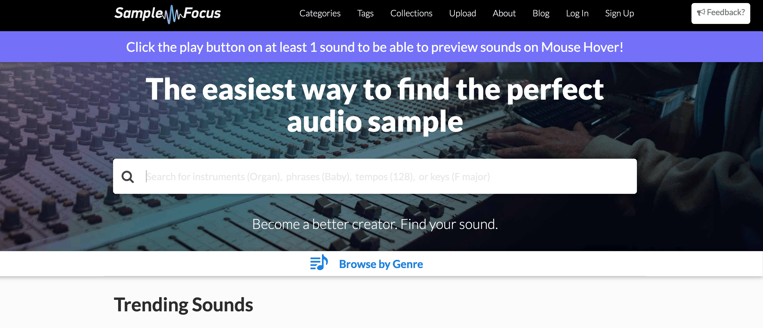 11 Free Splice alternatives to try for music productions