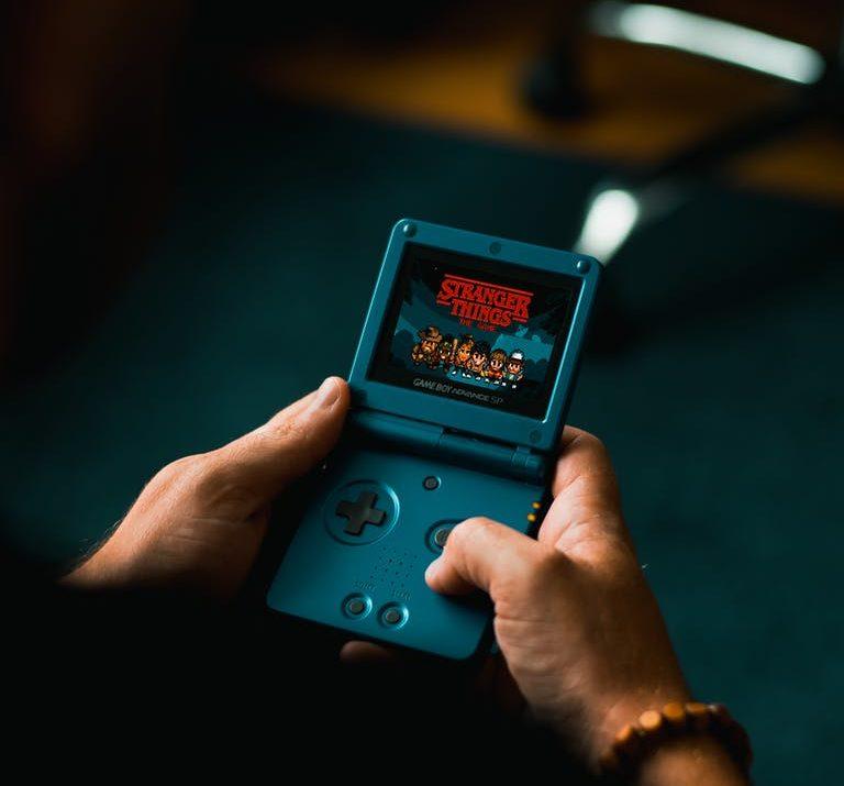 2 Free Gameboy VST Plugins : Get 8 Bit sounds