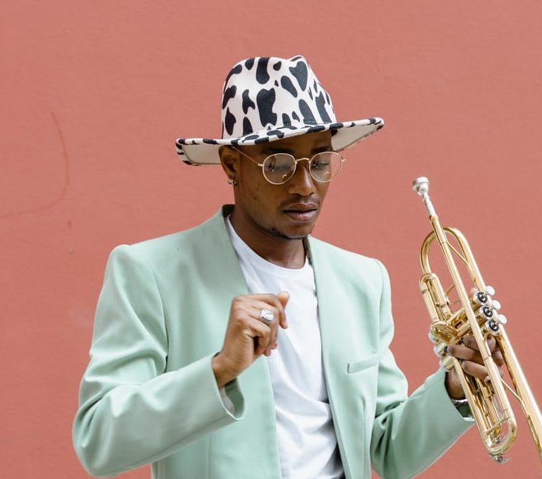 Free Jazz VST plugins : Everything you need for Jazz